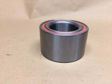Ford Escort F2 front wheel bearing