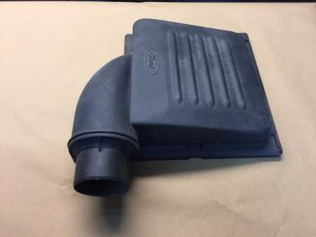 Escort Cosworth large turbo standard air box lid