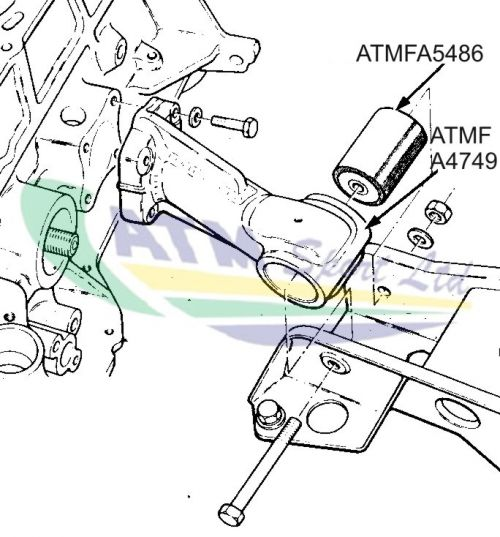 GrpA engine mount L.jpg