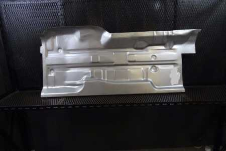 Ford Sierra Cosworth replacement RH floor panel
