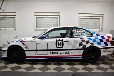 Rally Cars For Sale On motorsportauctionscom