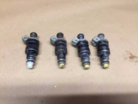 used Bosch grey 803 injectors