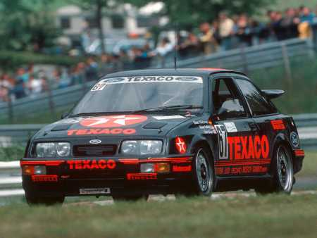autowp.ru_ford_sierra_rs500_cosworth_texaco_wtcc_1.jpg