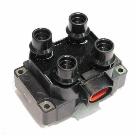 Cosworth GPA distributor less ignition coil