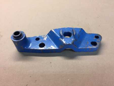Sapphire Cosworth tarmac LH front steering arm