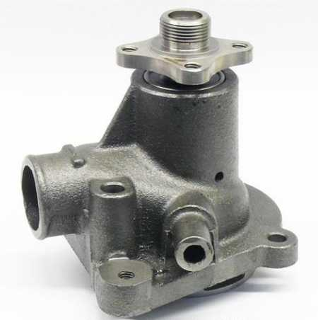 Cosworth 4WD water pump