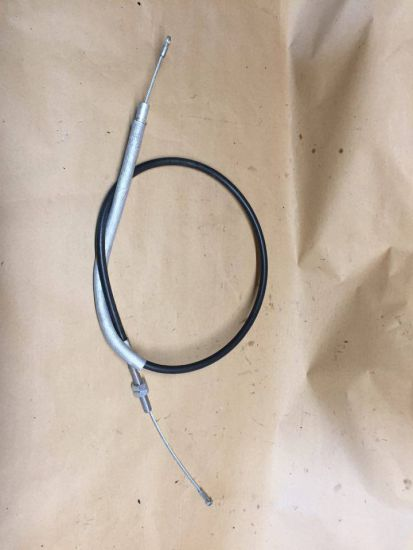 cosworth touring car GPA clutch cable