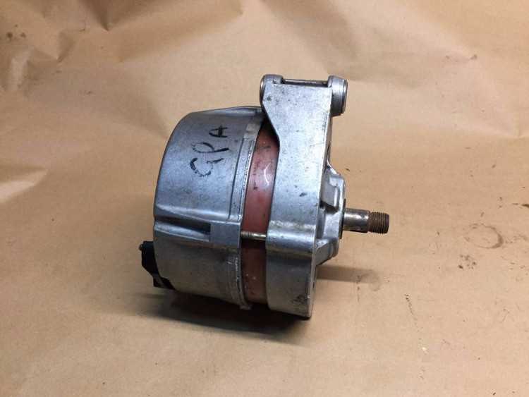 Ford Sierra cosworth  GPA Bosch 150A alternator