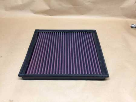 Sierra Sapphire Cosworth GPA engine Air filter