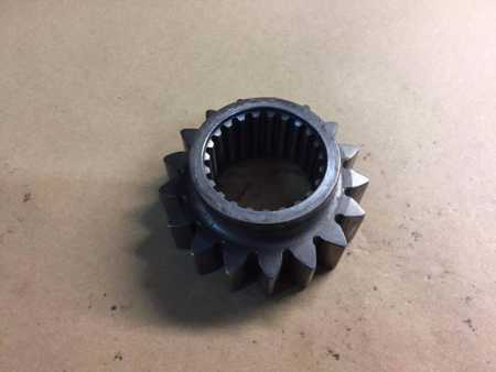Ford Escort Cosworth GPA FFD 7 speed gearbox part