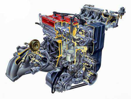 Cosworth-YB series-Engine.jpg