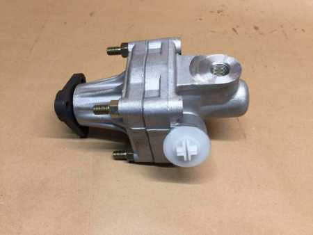 Ford Motorsport GPA power steering pump ZF