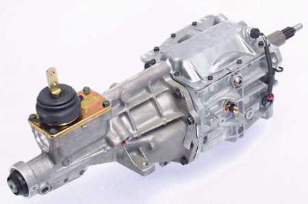 1.168514COSWORTH-TVR-T5-GEARBOX-B.jpg