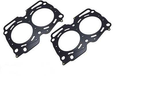 Subaru impreza Motorsport head gaskets