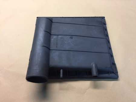 Sapphire Cosworth standard air filter box lid