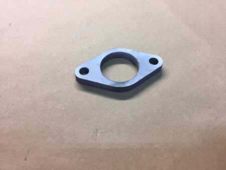 Cosworth GPA alloy clutch cylinder spacer 9095294