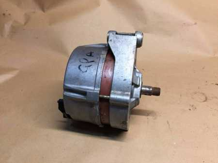 Ford Motorsport GPA Bosch 150A alternator 9096153