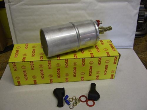 Subaru Legacy Bosch 023 in tank fuel pump